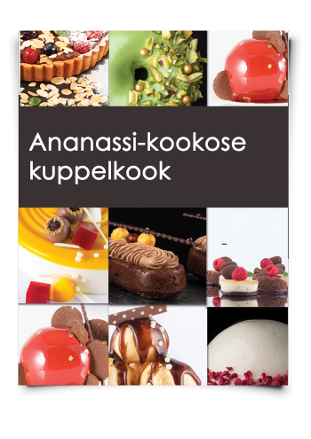 bottom-ananassi-kookose-kuppelkook
