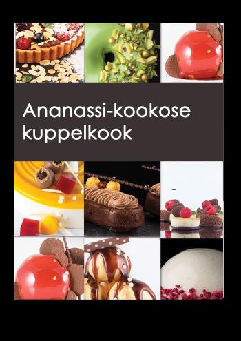 bottom-ananassi-kookose-kuppelkook