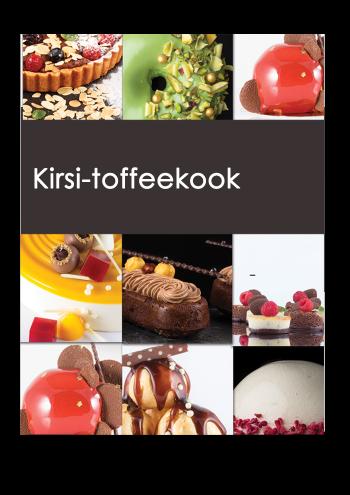 bottom-kirsi-toffeekook
