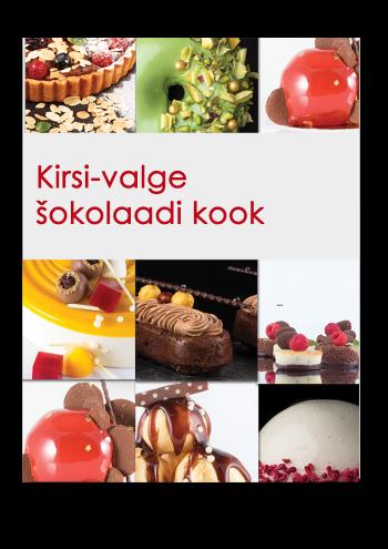 bottom-kirsi-valge-sokolaadi-kook