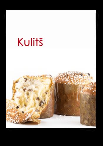 Bottom-Kulitš