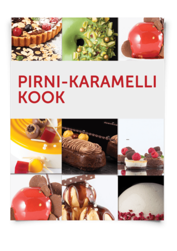 Bottom-PIRNI-KARAMELLI-KOOK