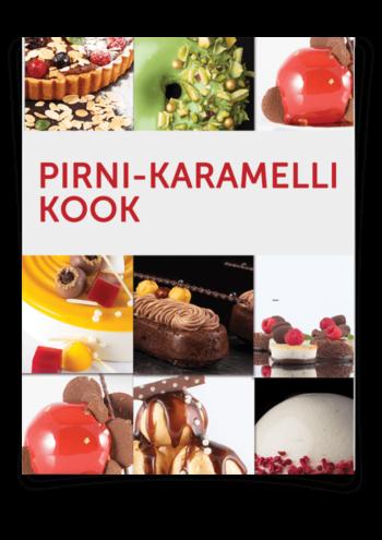 Bottom-PIRNI-KARAMELLI-KOOK