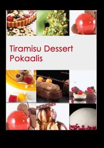 Bottom TIRAMISU DESSERT POKAALIS