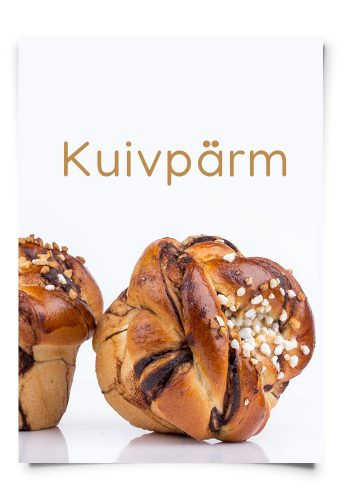 Kuivparm_Bottom