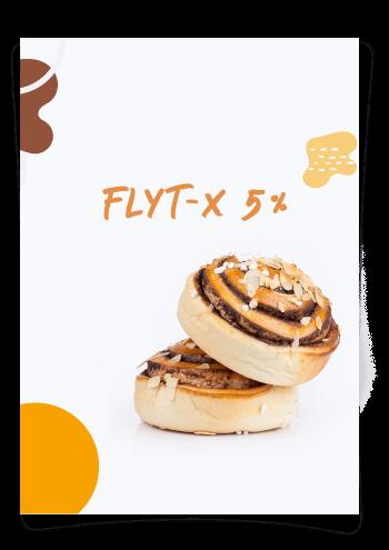 Flyt_Bottom-min